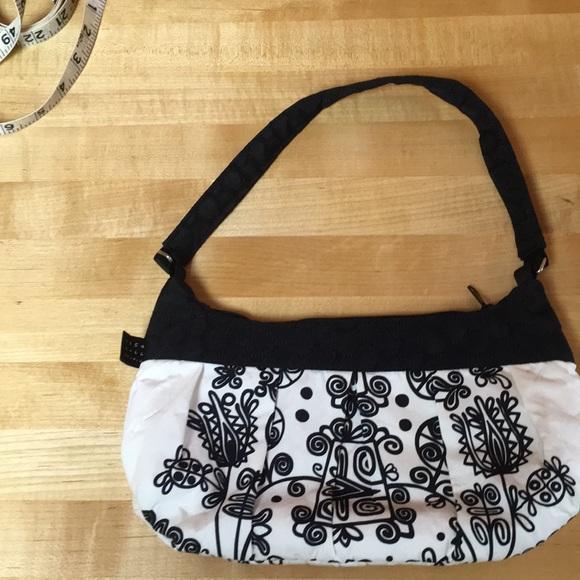 1154 Lill Studio Handbags - NWOT- 1154 Lill purse - one of a kind!